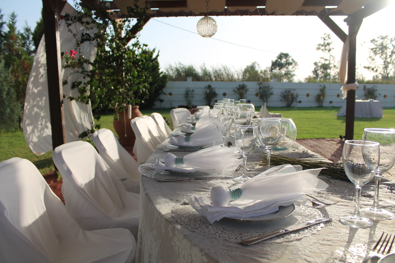 wedding naupaktos 4